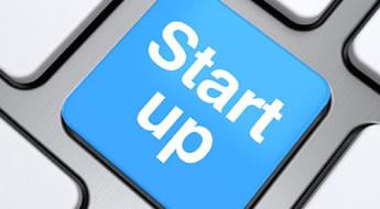 Aprendizados e dificuldades enfrentadas por uma startup