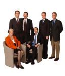 Os desafios de manter uma empresa familiar