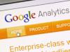 Os motivos para usar o Google Analytics
