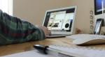 Como aumentar a produtividade no Home Office. Veja nesta amatéria algumas dicas sobre o que você pode fazer para aumentar a produtividade do seu home office
