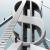 Microfranquias – Uma ótima opção para ganhar dinheiro investindo pouco