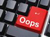 Erros que empresários cometem nas redes sociais