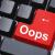 10 erros que empresários cometem nas redes sociais