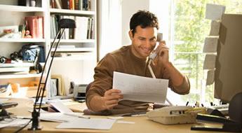 Algumas dicas de negócios para montar em casa. Veja algumas opções de negócios que podem ser montados em sua própria casa.