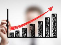 O uso do modelo de franquia como opção de crescimento dos negócios de uma marca já consolidada é vista como uma das alternativas mais viáveis para pequenas, médias e grandes empresas que buscam expandir seus negócios.