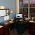 Marketing digital em Home Office