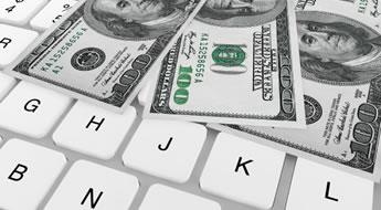 Rentabilidade no comércio eletrônico