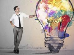 Confira 10 dicas para potencializar o pensamento criativo