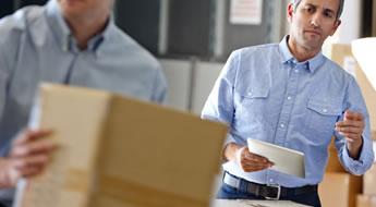 Dicas para melhorar a logística no e-commerce