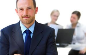 Consultor estratégico de marketing – O que faz este profissional