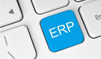 Importância de um ERP para loja virtual