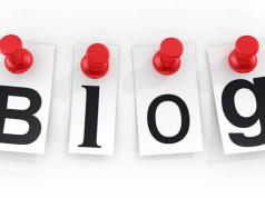 Como ganhar dinheiro com um blog