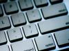O que é Webwriting e sua importância no desenvolvimento de conteúdo online