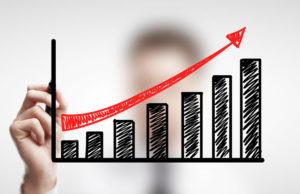 A cada vez maior o número de empresas que optam pelo modelo de franquia como opção de crescimento. Veja nesta matéria uma discussão sobre a viabilidade de transformação de uma empresa em franquia, como alternativa de crescimento do negócio.