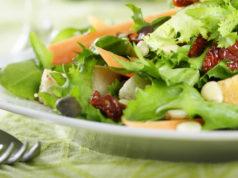 Franquias de alimentação saudável